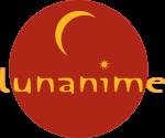 Lunanime-logo_300-retina