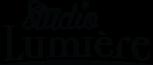 studio-logo-zw
